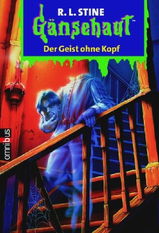 File:Theheadlessghost-german.jpg