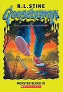 Monsterbloodiii-reprint