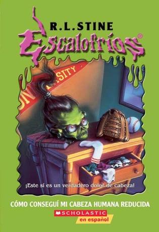File:Howigotmyshurnkenhead-spanish2004.png