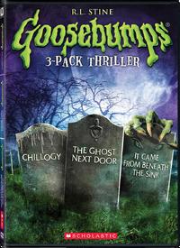 3packthriller-dvd-chillogy-ghostnextdoor-beneaththesink
