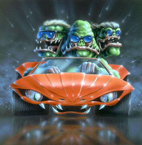 File:Triple Header 3 - artwork.jpg