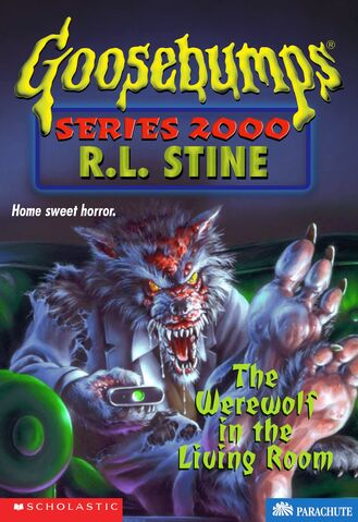 File:The Werewolf in the Living Room.jpg