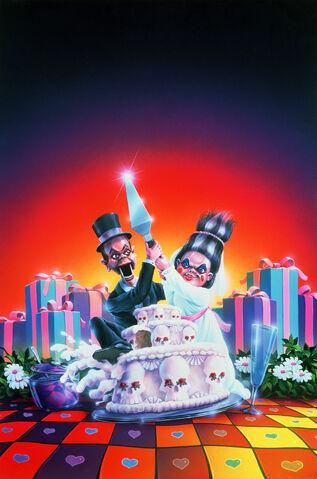 File:Bride of the Living Dummy (Full Art).jpg