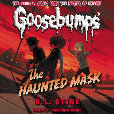 File:Thehauntedmask-audiobook.jpg