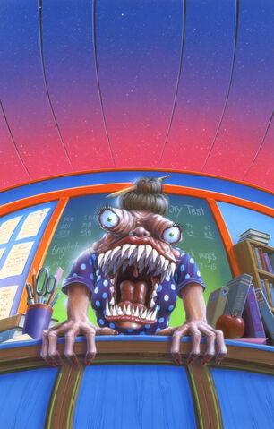 File:Creature Teacher - artwork.jpg