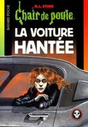 Thehauntedcar-french2