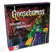 Welcometohorrorland1-boardgame