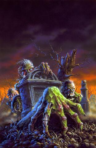 File:GBS2K-11 Graveyard Ghouls.jpg