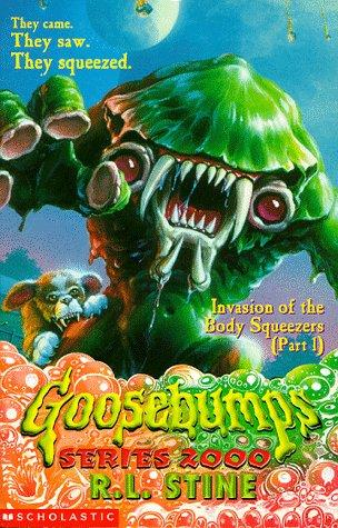 File:Invasion of the Body Squeezers Part 1 - UK Release.jpg