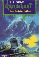Ghostbeach-german