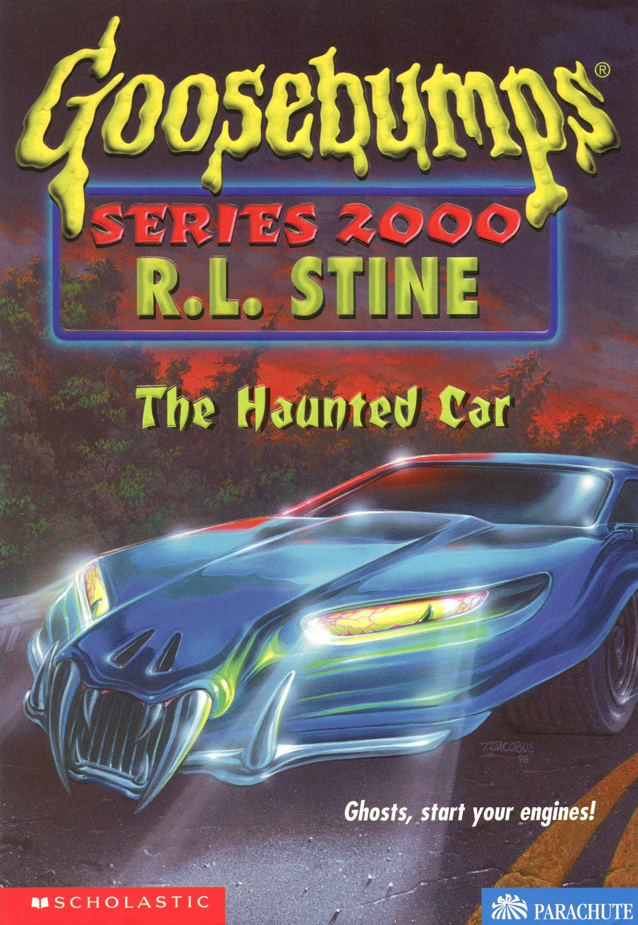 File:The Haunted Car.jpg