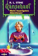 Myhairiestadventure-german