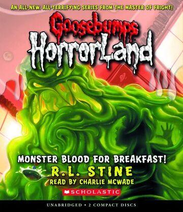 File:Monsterbloodforbreakfast!-audiobook.jpg