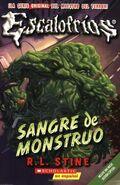 Monsterblood-spanishreprint
