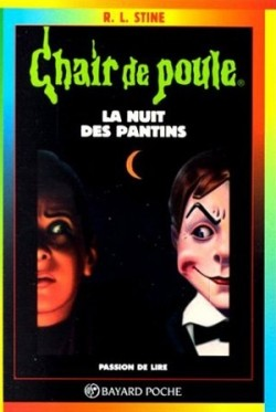 File:NightOfTheLivingDummy French-2.jpg