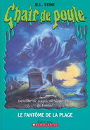Ghostbeach-frenchcanadian