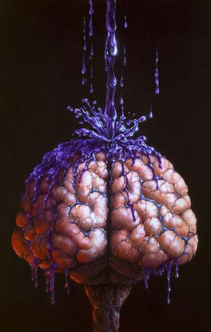 File:Brain Juice - artwork.jpg