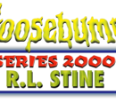 Goosebumps Series 2000