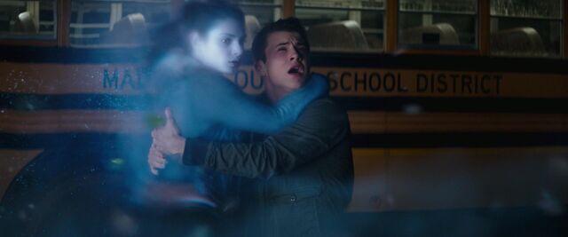 File:Zach and Ghostly Hannah.JPG