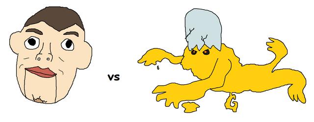 File:Salppy vs egg munster.png