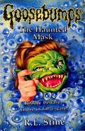 Thehauntedmask-uk