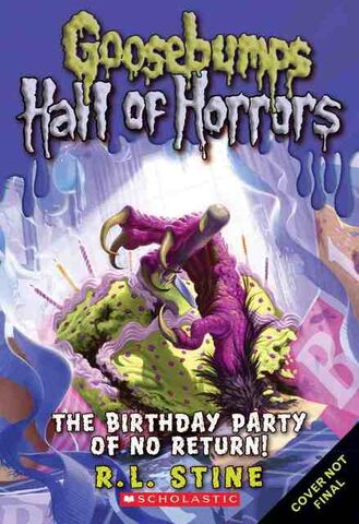 File:The birthday party of no return.jpg