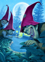 RevengeoftheLawnGnomes-FullArt