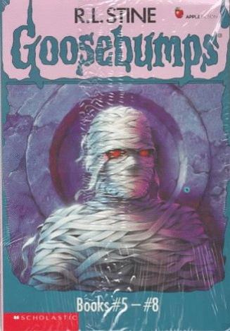 File:Goosebumps Boxed Set 5-8.jpg