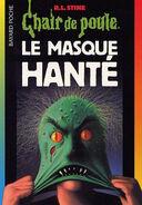 Thehauntedmask-french3