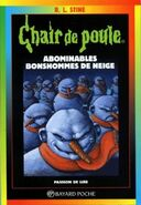 Chair-de-poule,-tome-44---abominables-bonshommes-des-neiges-92276-264-432
