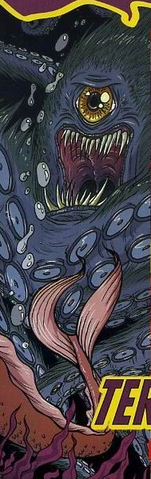 File:Sea Monster.png