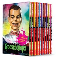Goosebumps-movie-box-set