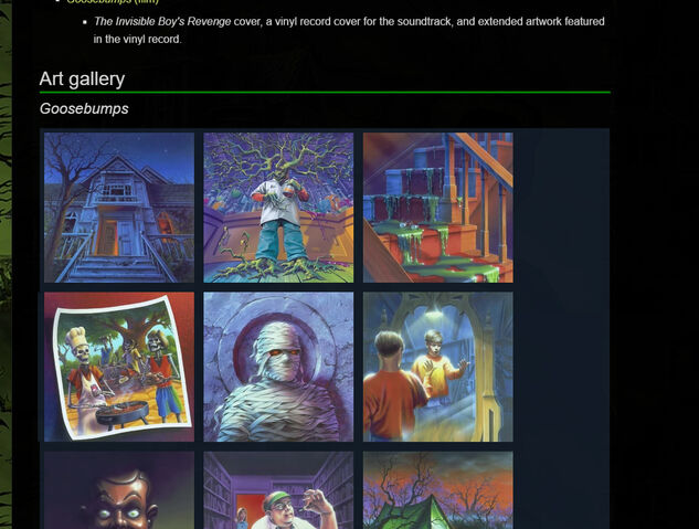 File:Screenshot of galery.jpg