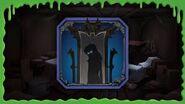 Goosebumps The Game - Mirror Demon