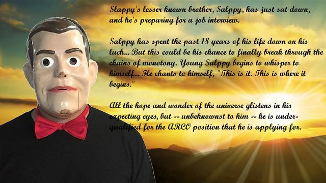 File:Salppy.png