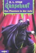 Phantomoftheauditorium-german