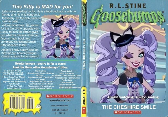 File:Goosebumps kitty cheshire by trackforce-d99wegj.jpg