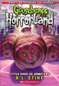 Horrorland14