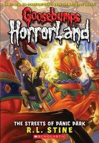 Horrorland12