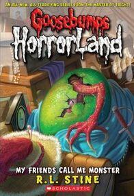 Horrorland7