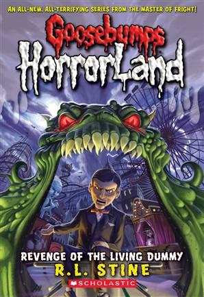 File:Horrorland1.jpg