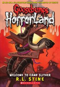 Horrorland9
