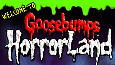 File:Horrorland hdr.jpg