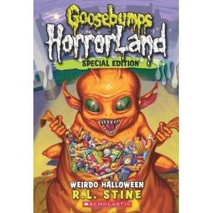 File:Horrorland 16.jpg