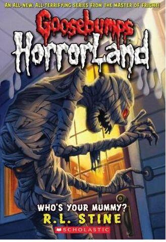 File:Horrorland6.jpg