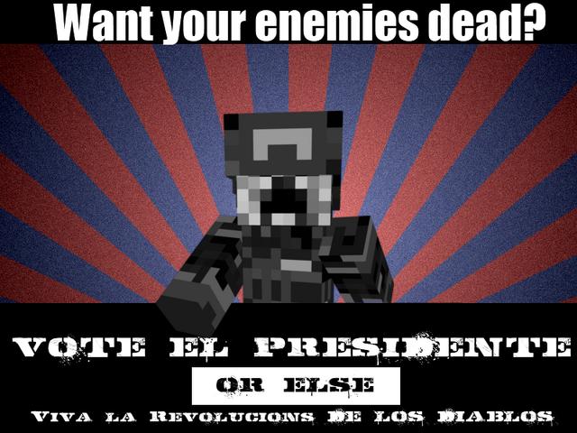 File:Vote el presidente.png