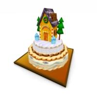 File:Pet House Christmas Cake.jpg
