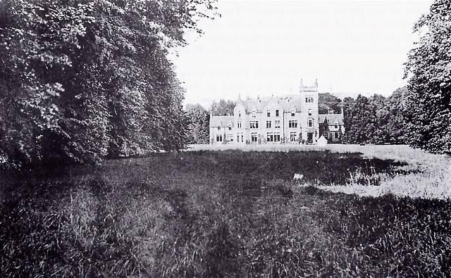 File:Invergordon castle2.jpg