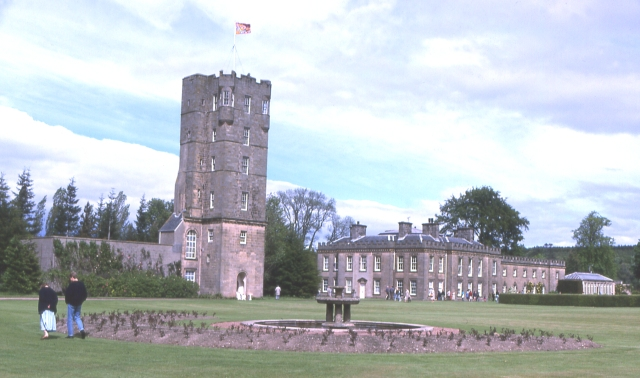 File:Gordon Castle-c.jpg