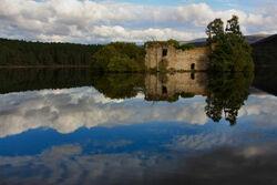 Loch-An-Eilean-4